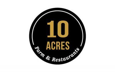 10 Acres Farm & Restaurants
