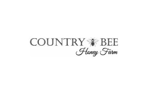 Lindsay Dault – Country Honey Bee